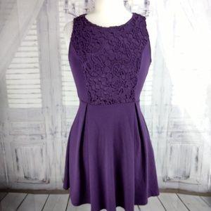 Forever 21 dress size S. J79